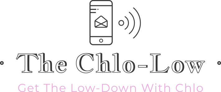 The Chlo-Low
